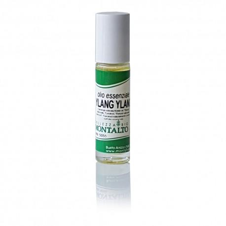 Olio Essenziale Ylang Ylang Bio