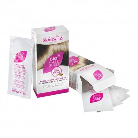 Bio Hair Gloss