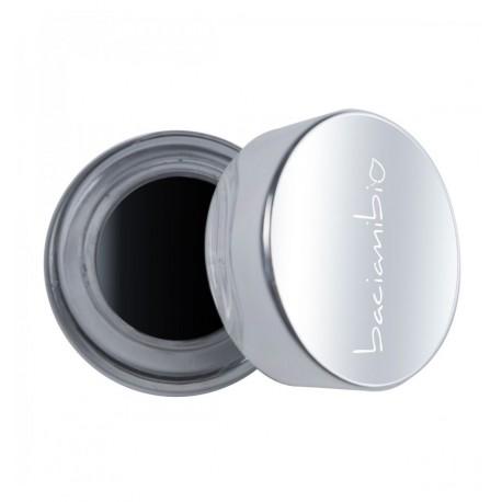 Eyeliner black